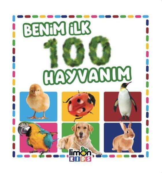 Benim İlk 100 Hayvanım-Küçük Boy.pdf