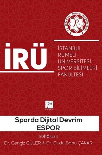 Sporda Dijital Devrim Espor.pdf