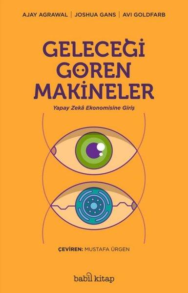 Geleceği Gören Makineler.pdf