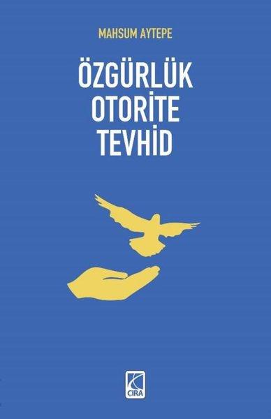 Özgürlük Otorite Tevhid.pdf