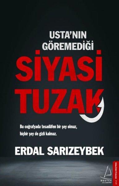 Ustanın Göremediği Siyasi Tuzak.pdf