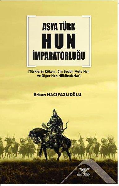 Asya Türk Hun İmparatorluğu.pdf