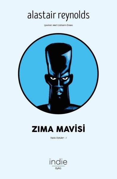Zıma Mavisi: Toplu Öyküler-1.pdf
