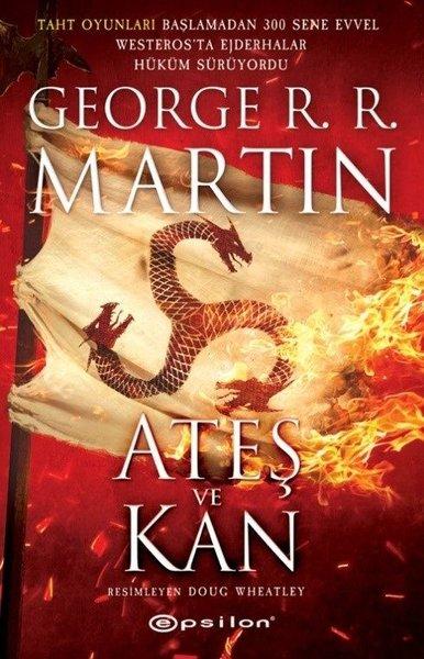 Ateş ve Kan.pdf