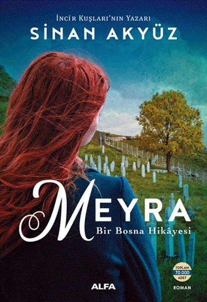 Meyra-Bir Bosna Hikayesi.pdf