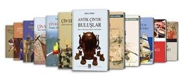 Çin Kitapları Seti-12 Kitap Takım.pdf
