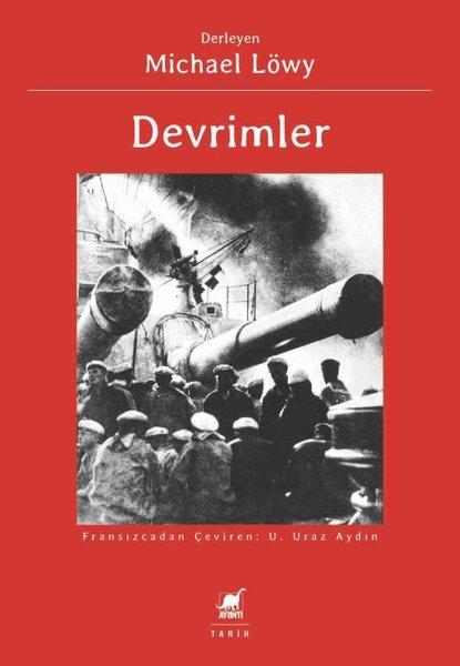 Devrimler.pdf
