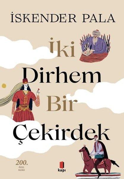 İki Dirhem Bir Çekirdek-Renkli Resimli.pdf