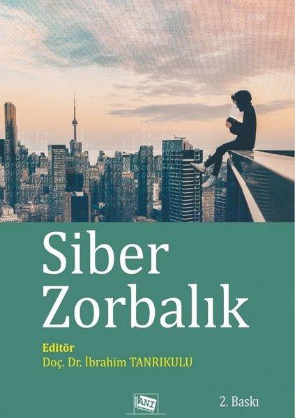 Siber Zorbalık.pdf