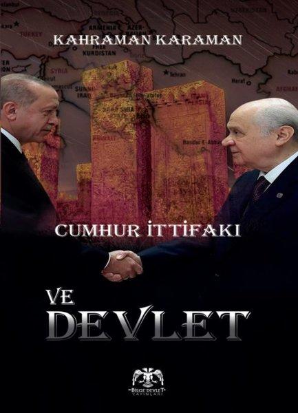 Cumhur İttifakı ve Devlet.pdf