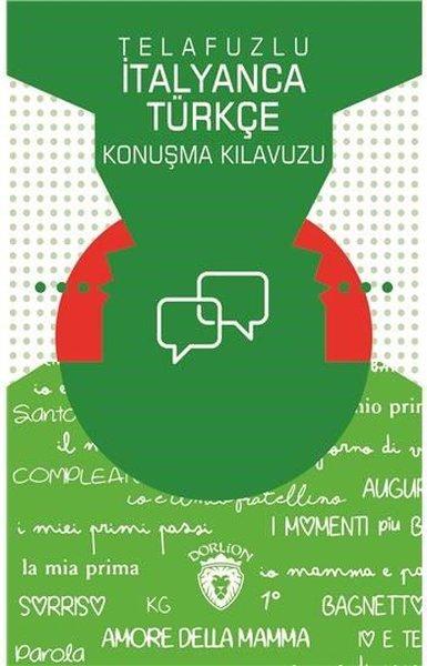 Telafuzlu İtalyanca Türkçe Konuşma Kılavuzu.pdf