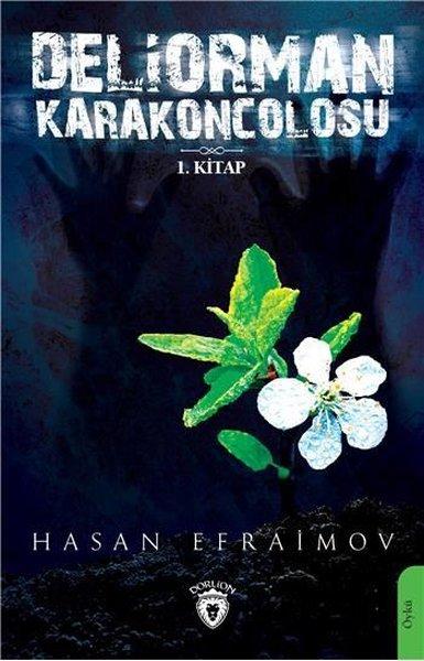 Deliorman Karakoncolosu.pdf