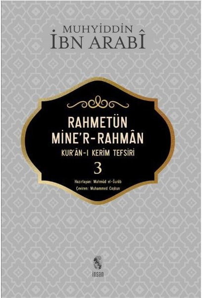 Rahmetün Miner-Rahman 3.pdf