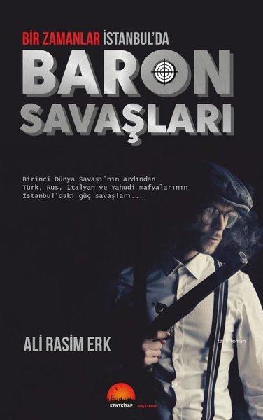 Baron Savaşları.pdf