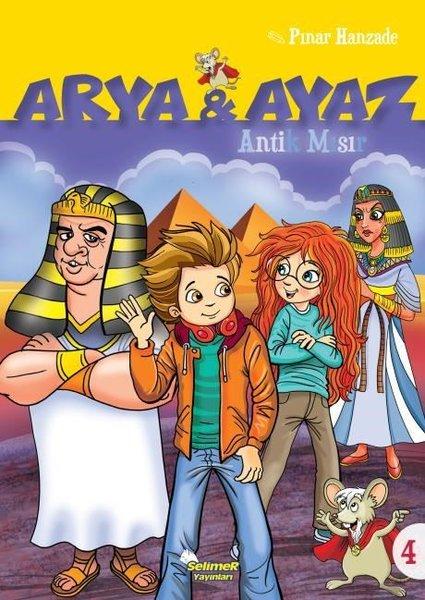 Antik Mısır-Arya ve Ayaz 4.pdf