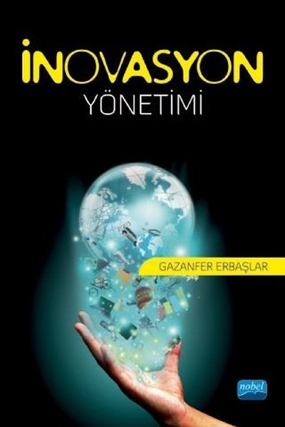 İnovasyon Yönetimi.pdf