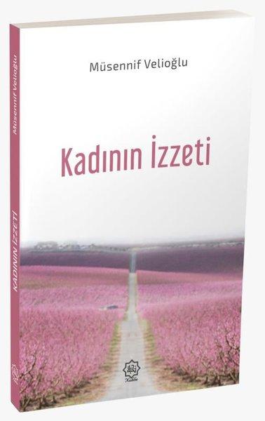 Kadının İzzeti.pdf