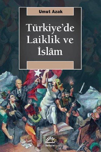 Türkiyede Laiklik ve İslam.pdf