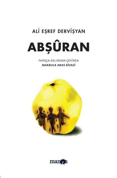 Abşuran.pdf
