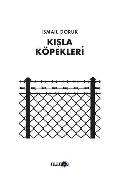 Kışla Köpekleri.pdf