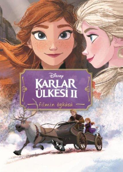 Disney Karlar Ülkesi 2-Filmin Öyküsü.pdf