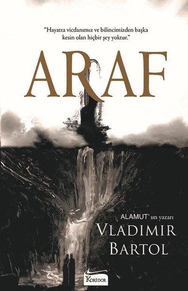 Araf.pdf