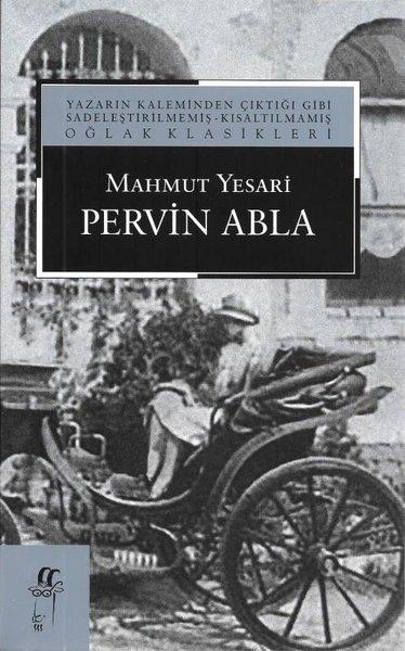 Pervin Abla.pdf