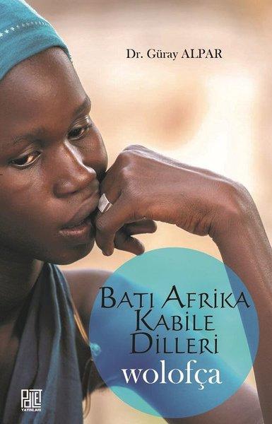 Batı Afrika Kabile Dilleri Wolofça.pdf