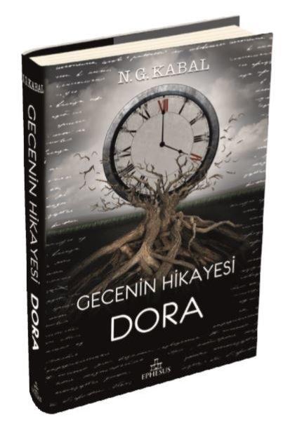Gecenin Hikayesi-Dora.pdf