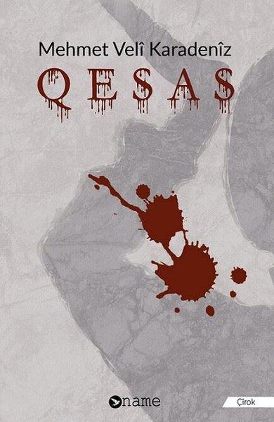 Qesas.pdf