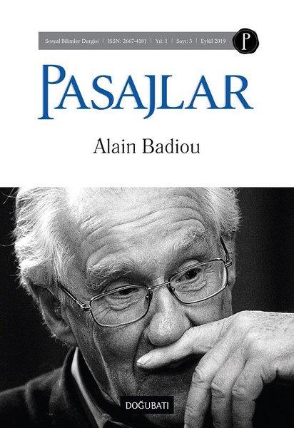 Pasajlar Sayı 3-Alain Badiou.pdf