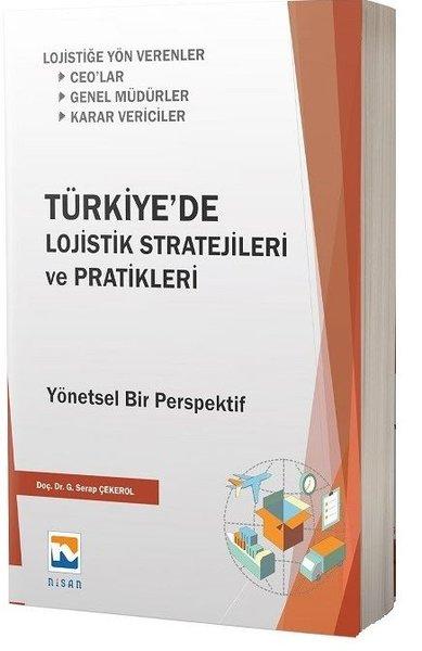 Türkiyede Lojistik Stratejileri ve Pratikleri.pdf