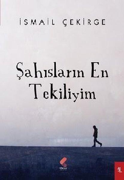 Şahısların En Tekiliyim.pdf