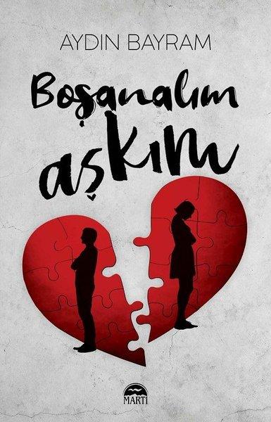Boşanalım Aşkım.pdf