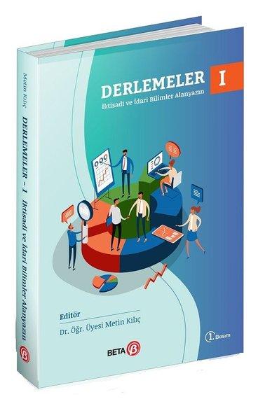 Derlemeler 1-İktisadi ve İdari Bilimler Alanyazın.pdf