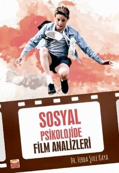 Sosyal Psikolojide Film Analizleri.pdf