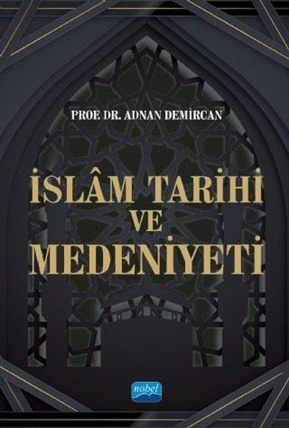 İslam Tarihi ve Medeniyeti.pdf