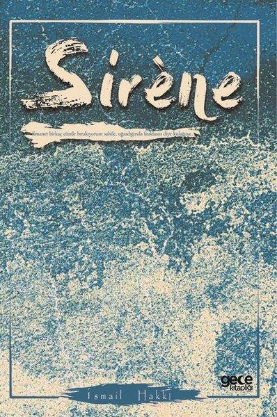 Sirene.pdf