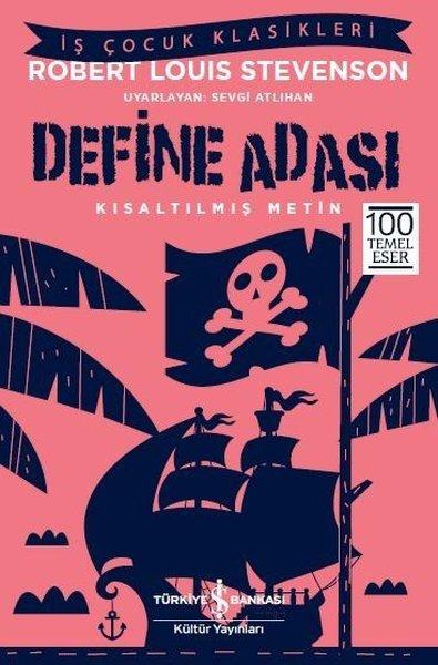 Define Adası-Kısaltılmış Metin-İş Çocuk Klasikleri.pdf
