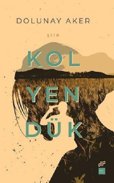 Kol Yen Dük.pdf