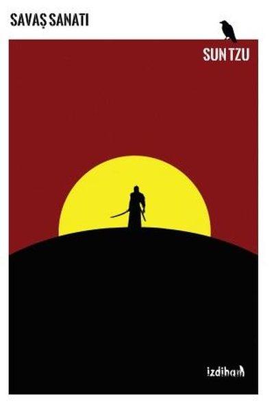 Savaş Sanatı.pdf