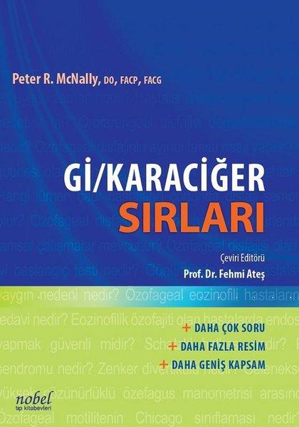 Gİ-Karaciğer Sırları.pdf