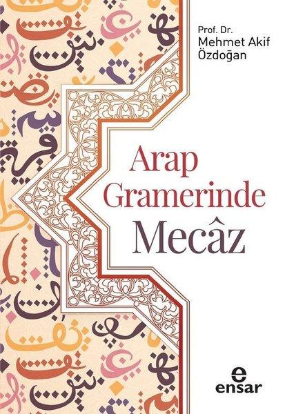 Arap Gramerinde Mecaz.pdf