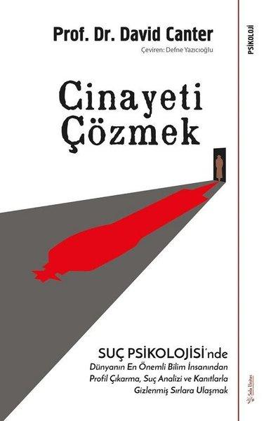 Cinayeti Çözmek.pdf