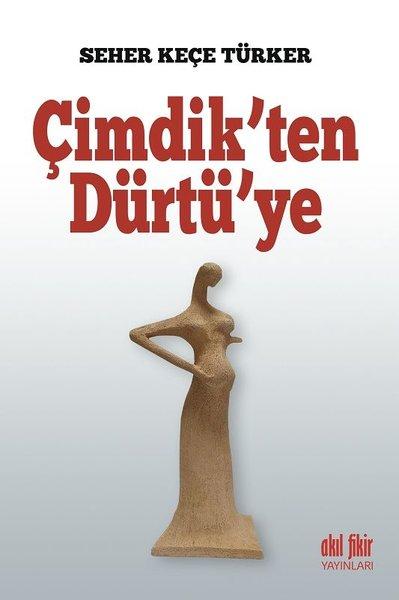 Çimdikten Dürtüye.pdf