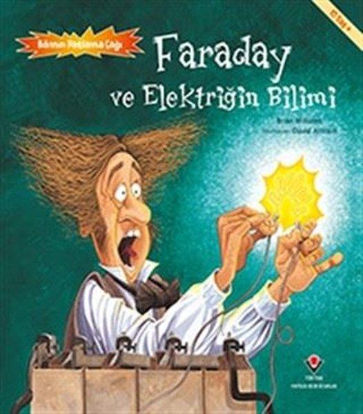 Faraday ve Elektriğin Bilimi-Bilimin Patlama Çağı.pdf