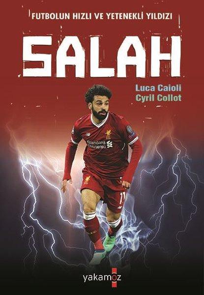 Salah: Futbolun Hızlı ve Yetenekli Yıldızı.pdf