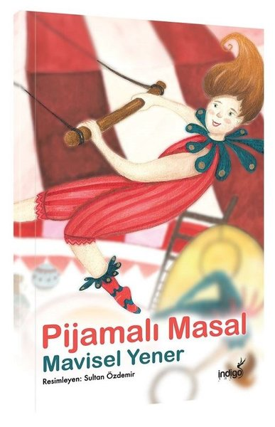 Pijamalı Masal-Masal Kulübü Serisi.pdf