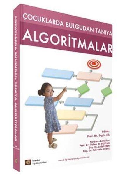 Çocuklarda Bulgudan Tanıya Algoritmalar.pdf