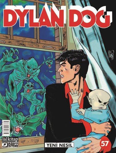 Dylan Dog Sayı 57-Yeni Nesil.pdf